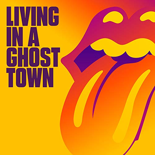 rolling-stones-living-in-a-ghost-town-orange-10