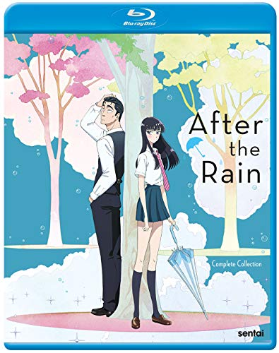 after-the-rain-after-the-rain-blu-ray-nr