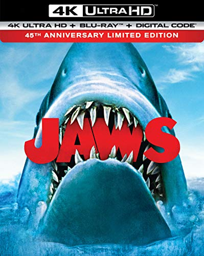 jaws-scheider-dreyfuss-shaw-4kuhd-45th-anniversary-edition