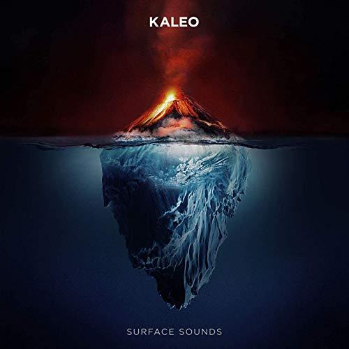 kaleo-surface-sounds-2lp-standard-white-vinyl