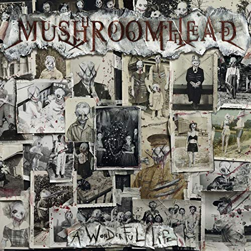 mushroomhead-a-wonderful-life-limited-deluxe-edition