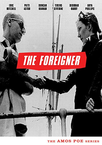 the-foreigner-phillips-poe-dvd-nr
