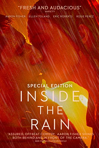 inside-the-rain-fisher-toland-roberts-perez-dvd-tv-ma