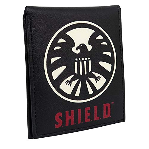 wallet-marvel-shield
