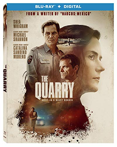 the-quarry-whigham-shannon-moreno-blu-ray-r