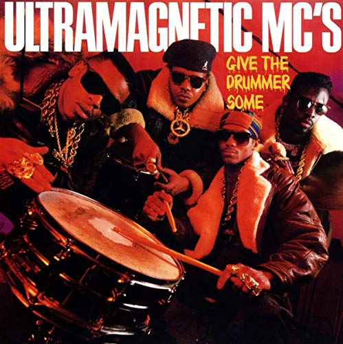 ultramagnetic-mcs-give-the-drummer-some