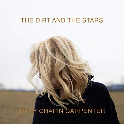 mary-chapin-carpenter-dirt-and-the-stars