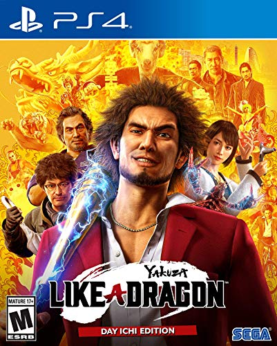 ps4-yakuza-like-a-dragon-day-one-edition