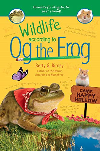 betty-g-birney-wildlife-according-to-og-the-frog