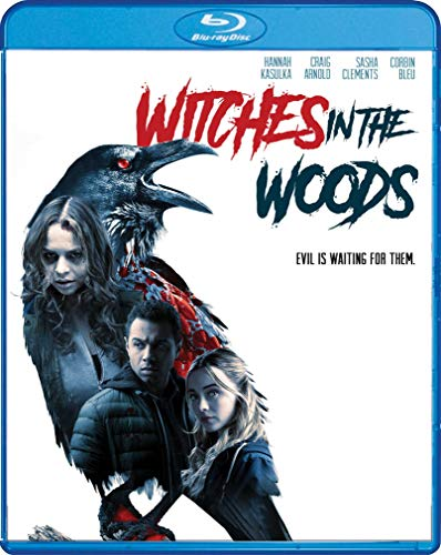 witches-in-the-woods-kasulka-arnold-clements-blu-ray-nr