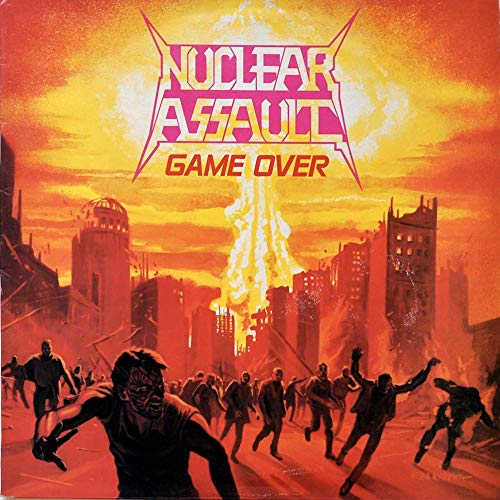 nuclear-assault-game-over