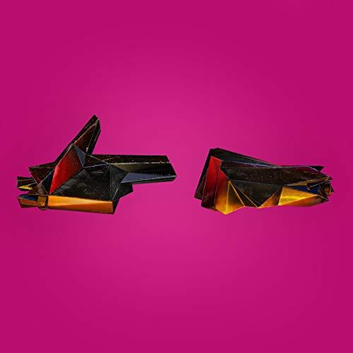 run-the-jewels-rtj4-neon-magenta-vinyl-2lp