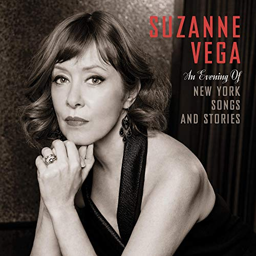 suzanne-vega-evening-of-new-york-songs-st
