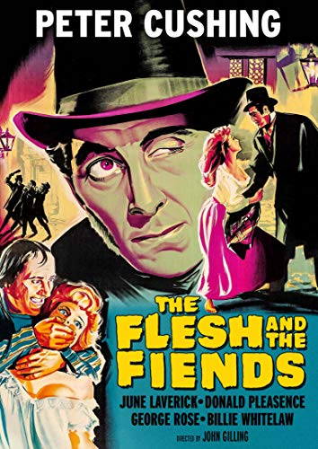 the-flesh-the-fiends-cushing-pleasence-dvd-nr