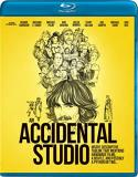 An Accidental Studio An Accidental Studio Blu Ray Nr