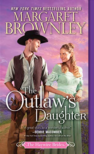 margaret-brownley-the-outlaws-daughter