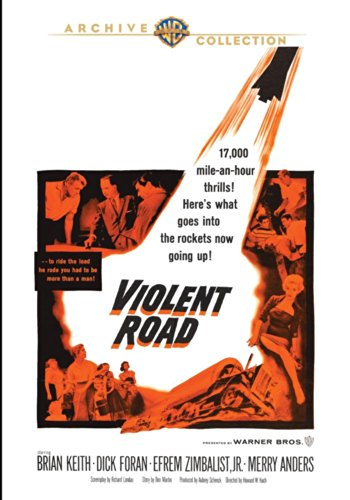 violent-road-zimbalist-keith-dvd-mod-this-item-is-made-on-demand-could-take-2-3-weeks-for-delivery