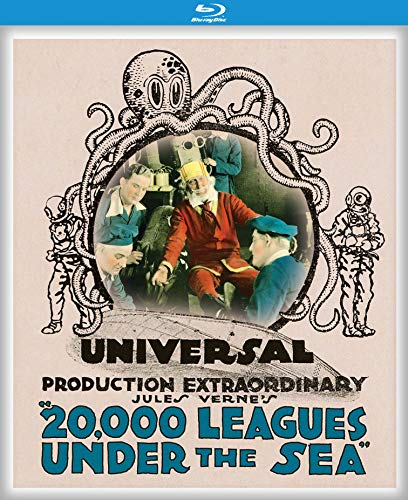 20-000-leagues-under-the-sea-1916-holubar-moore-blu-ray-nr
