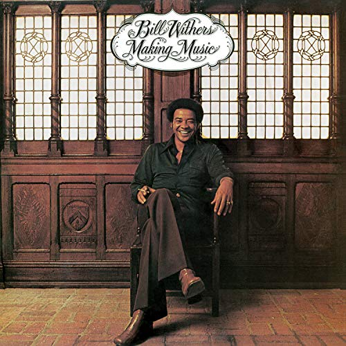bill-withers-making-music
