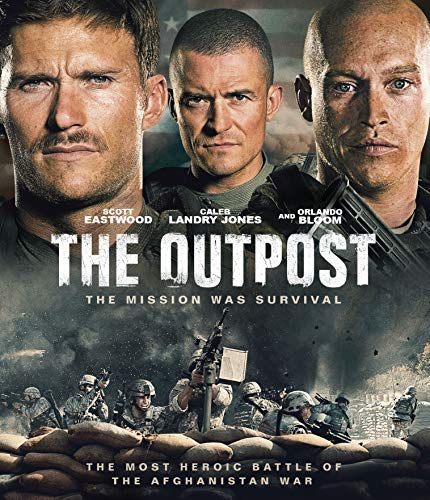 the-outpost-eastwood-jones-bloom-dvd-r