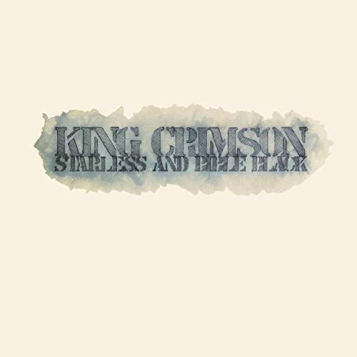 king-crimson-starless-bible-black-remixe