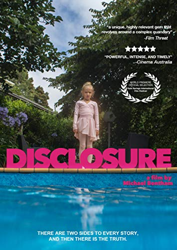 disclosure-hakewell-winter-dvd-nr