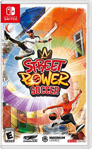 nintendo-switch-street-power-soccer