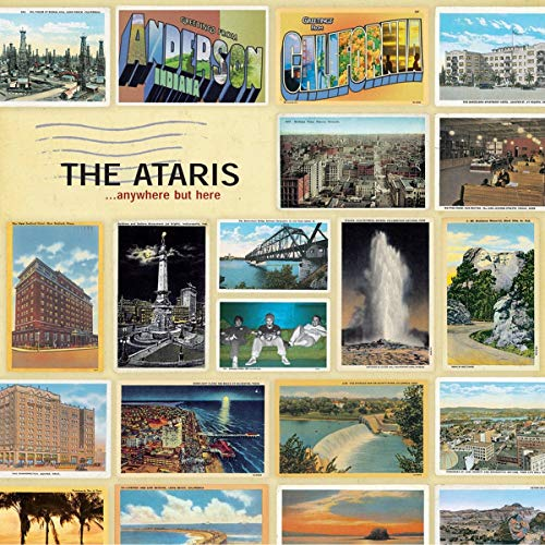 ataris-anywhere-but-here-amped-exclusive