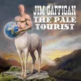 Jim Gaffigan Pale Tourist 3 Lp