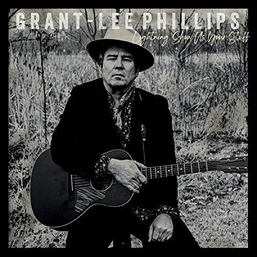 grant-lee-phillips-lightning-show-us-your-stuff