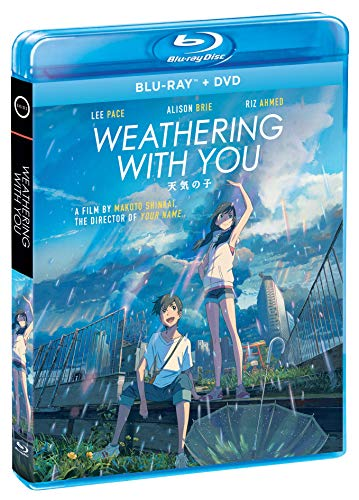 weathering-with-you-weathering-with-you-blu-ray-dvd-pg13