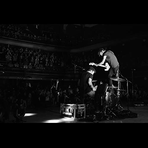 japandroids-massey-fucking-hall-explicit-version