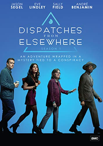 dispatches-from-elsewhere-season-1-dvd-nr