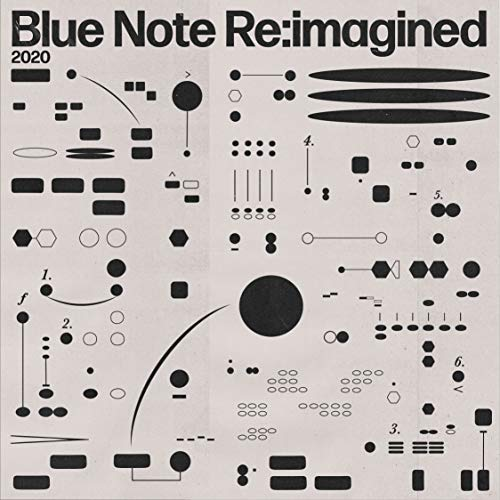 blue-note-reimagined-blue-note-reimagined-2-lp