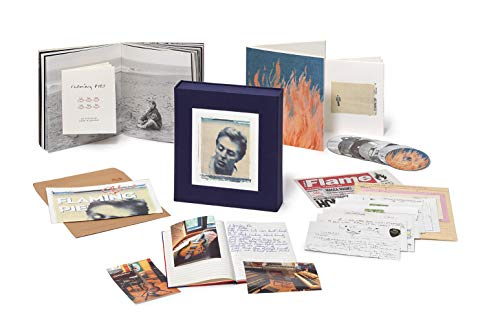 paul-mccartney-flaming-pie-deluxe-edition-5cd-2dvd