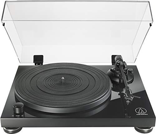audio-technica-at-lpw50pb-manu-audio-technica-at-lpw50pb-manu
