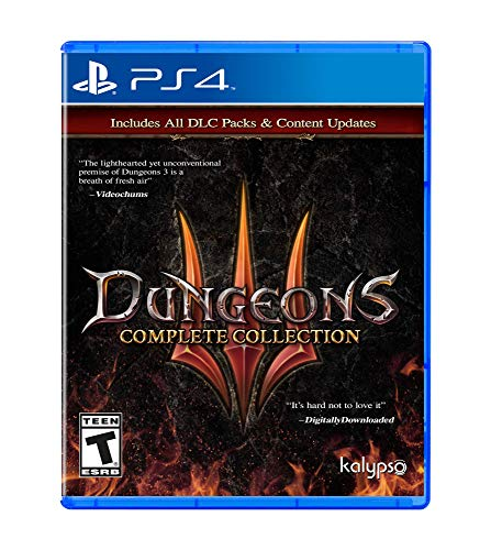 ps4-dungeons-3-complete