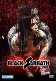 Black Sabbath Up Close And Personal DVD Nr