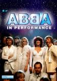 Abba In Performance DVD Nr