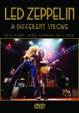 Led Zeppelin A Different Stroke