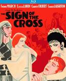 The Sign Of The Cross March Laughton Blu Ray Nr