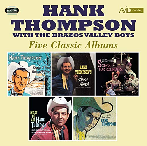hank-thompson-songs-of-the-brazos-valley-d