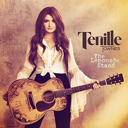 tenille-townes-the-lemonade-stand-140g