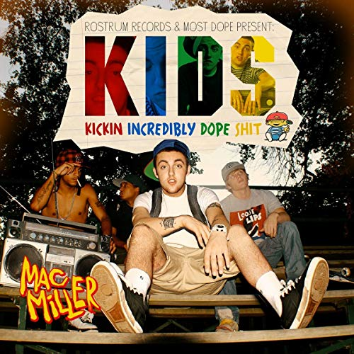 mac-miller-kids-lp