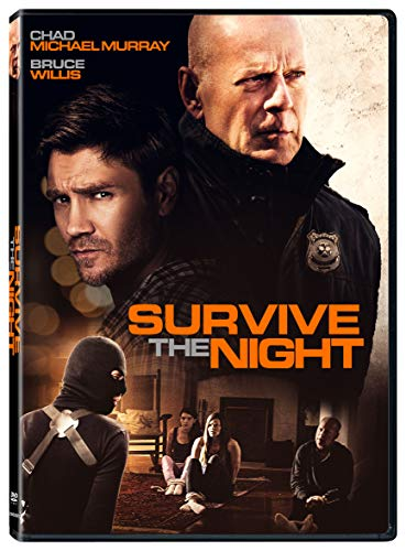 survive-the-night-murray-willis-dvd-r