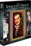 Vincent Price Collection Blu Ray Nr