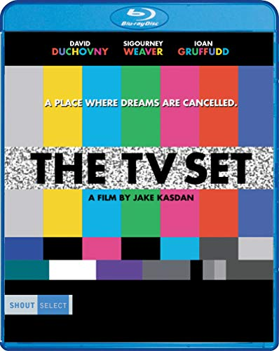 the-tv-set-duchovny-weaver-blu-ray-r