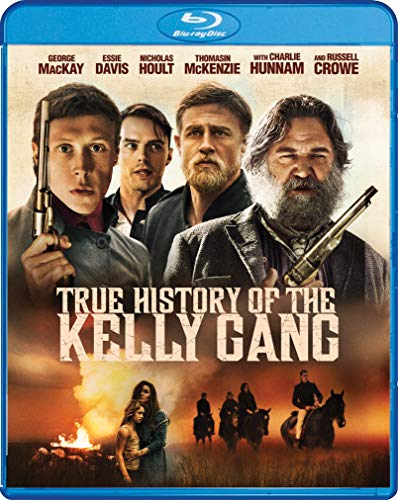true-history-of-the-kelly-gang-true-history-of-the-kelly-gang