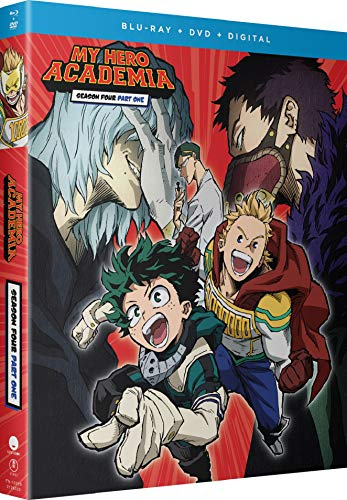 my-hero-academia-season-4-part-1-blu-ray-nr
