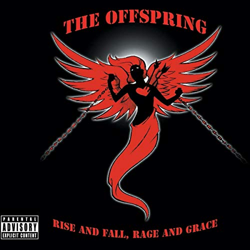 offspring-rise-fall-rage-grace-explicit-version
